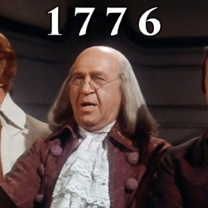 1776 | Based on a True Story