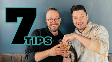 7 Tips for New Christian YouTubers