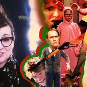 """A Christmas Story"": The Movie Review No One Wants to Hear"