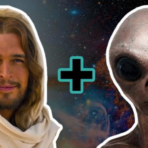 If Aliens Existed, Would that Invalidate Christianity?