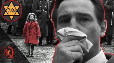 Schindler's List | Based on a True Story