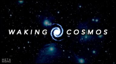 Waking Cosmos Updates!