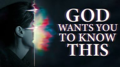 Your Body Is The Temple Of God | A Message For All Believers